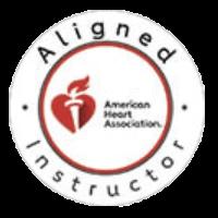 aligned-logo