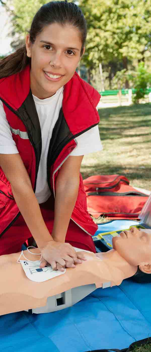CPR-training-img